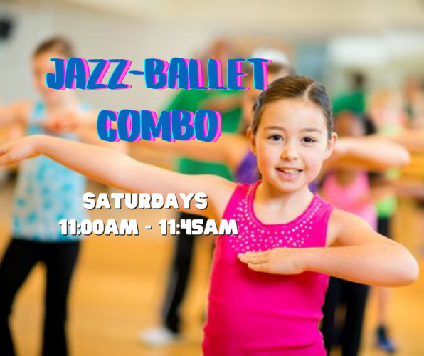 Copy of Copy of Jazz-Ballet Combo Ad (1)